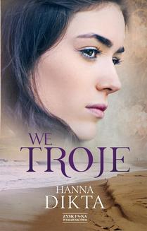 We troje - ebook/epub