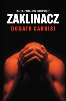 Zaklinacz - ebook/epub