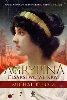 Agrypina - ebook/epub