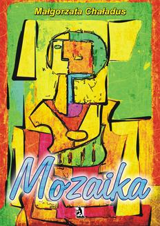 Mozaika - ebook/epub