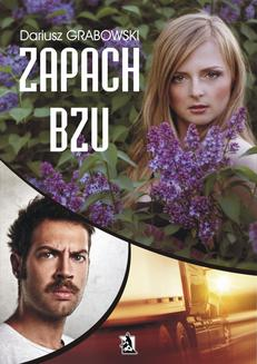 Zapach bzu - ebook/epub