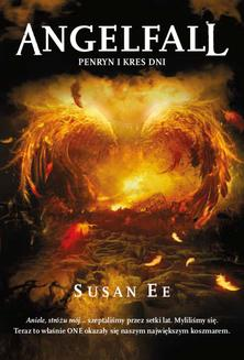 Angelfall. Penryn i kres dni - ebook/epub