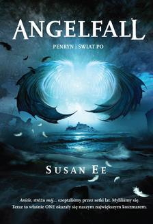 Angelfall, Penryn i Świat Po - ebook/epub