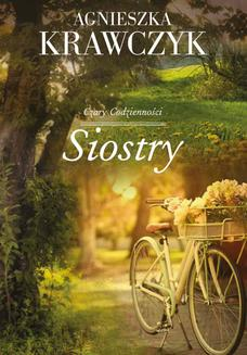Siostry - ebook/epub
