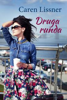 Druga runda - ebook/epub