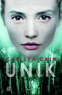 Unik - ebook/epub