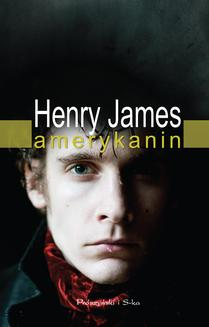 Amerykanin - ebook/epub