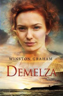 Demelza - ebook/epub