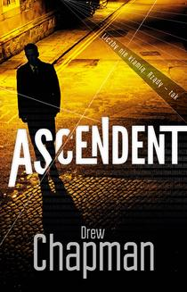 Ascendent - ebook/epub