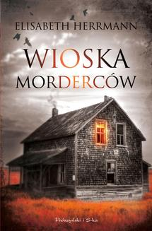 Wioska morderców - ebook/epub