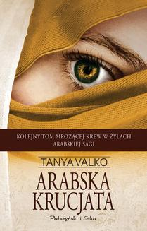 Arabska krucjata - ebook/epub