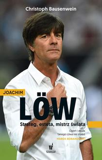 Joachim Low - ebook/epub