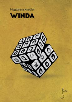 Winda - ebook/epub