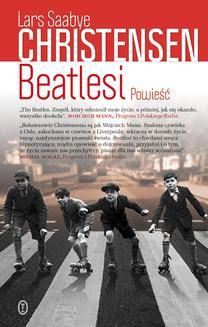 Beatlesi - ebook/epub