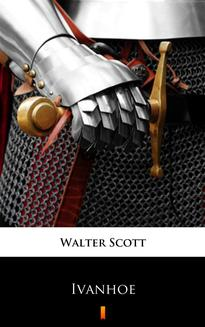 Ivanhoe - ebook/epub