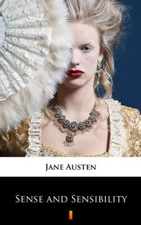 Sense and Sensibility - ebook/epub