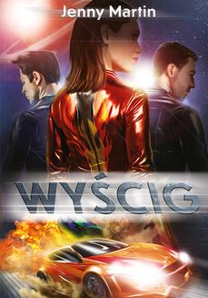 Wyścig - ebook/epub