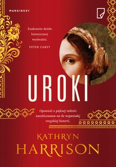 Uroki - ebook/epub