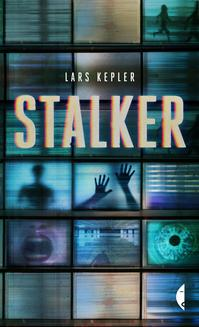 Stalker - ebook/epub