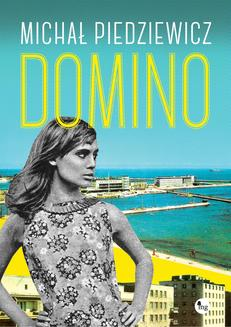Domino - ebook/epub