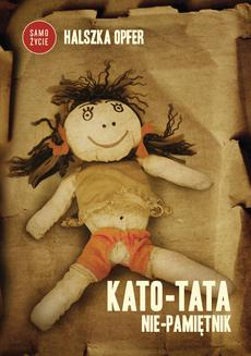 Kato-tata - ebook/epub