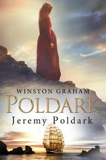 Jeremy Poldark - ebook/epub