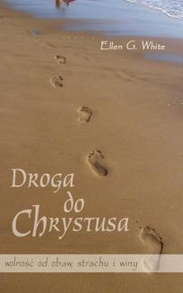 Droga do Chrystusa - ebook/epub