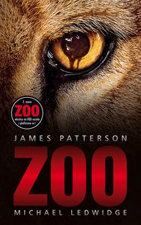 ZOO - ebook/epub