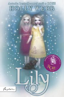 Lily - ebook/epub