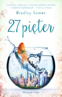27 pięter - ebook/epub