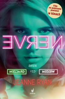 Nerve - ebook/epub