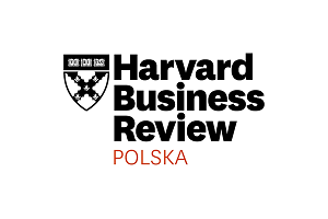 Księgarnia Harvard Business Review